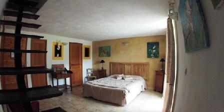 La Fernande La Fernande, Chambres d`Hôtes Embrun (05)
