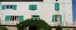 Bed and breakfast La Teranga Gascony