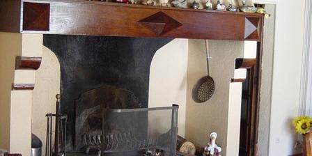 La Teranga Gascony La Teranga Gascony, Chambres d`Hôtes Castelnau Riviere Basse (65)