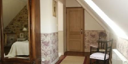 Chambre d'hotes Kerlilou > Kerlilou, Chambres d`Hôtes Plouguiel (22)