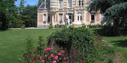 Les Perrettes Les Perrettes, Chambres d`Hôtes Cartigny L'Epinay (14)