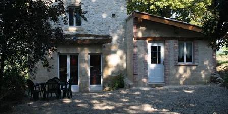 A Sainte Catherine Gîtes et Chambres D'hôtes à Sainte Catherine, Chambres d`Hôtes Teyssode (81)