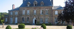 Location de vacances Manoir de Captot