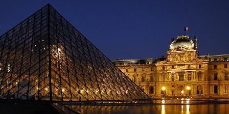 Location Vacances Paris Location Vacances Paris, Chambres d`Hôtes Paris (75)