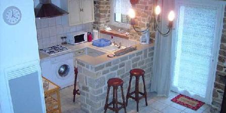 Gite de Kerscap Gite de Kerscap, Chambres d`Hôtes Plescop (56)