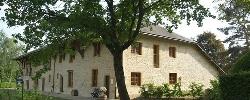Chambre d'hotes Maison d'Hôtes La Corrérie