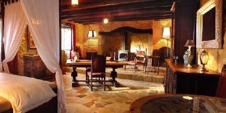Balcon en Foret Balcon en Foret, Chambres d`Hôtes Beynac-et-Cazenac (24)