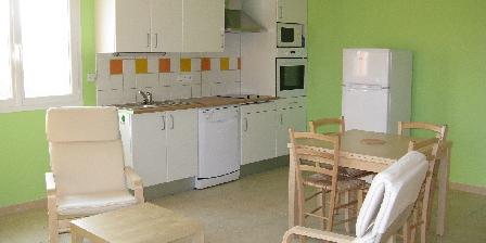 Chambre d'hotes Gîtes des Camparros  > Gites des Camparros (Moulin, Chambres d`Hôtes Nailloux Lauragais (31)
