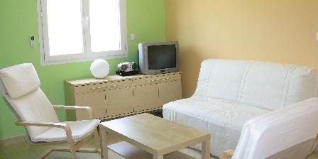 Gîtes des Camparros  Gites des Camparros (Moulin, Chambres d`Hôtes Nailloux Lauragais (31)