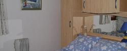 Gästezimmer Gite  a l' orée du bois