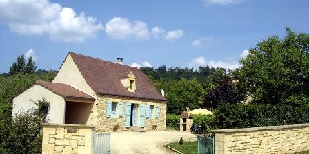 Sarlat-locations Sarlat-locations, Gîtes Carsac-Aillac (24)