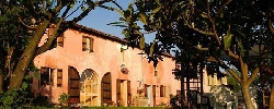 Bed and breakfast Cascina rosa b&b