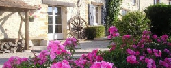 Bed and breakfast Le Clos Thibaud de Champagne