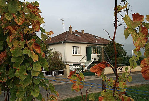 Bed & breakfasts Bas-Rhin, ...