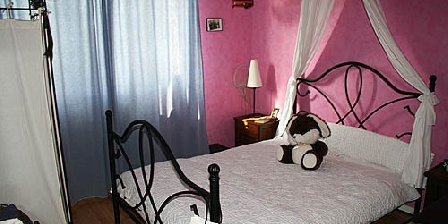 Chez Cathy Chambres d'hôtes de charme Chez Cathy, Chambres d`Hôtes Gertwiller (67)