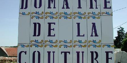 Domaine de la Couture Domaine de la Couture, Chambres d`Hôtes Evaux Les Bains (23)