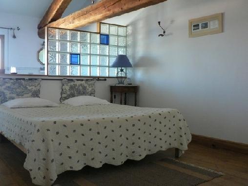Chambre d'hote Aude - Domaine de Beaupre, Chambres d`Hôtes Narbonne (11)