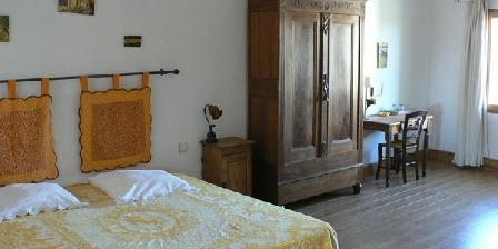 Domaine de beaupre une chambre d 39 hotes dans l 39 aude dans le languedoc roussillon accueil - Chambres d hotes narbonne ...