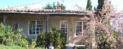 Chambre d'hotes Domaine La Fontaine du Cade