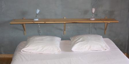 Gites Valcaris Gites Valcaris, Chambres d`Hôtes Le Chaffal (26)