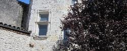 Chambre d'hotes La Tour de Brazalem