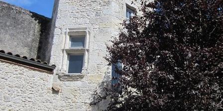 La Tour de Brazalem La Tour de Brazalem, Chambres d`Hôtes Nérac (47)