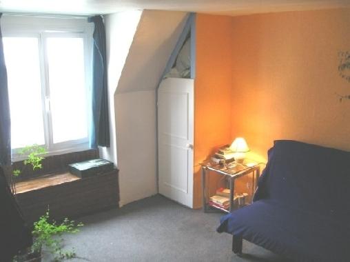 Chambres d'hotes Paris, ...
