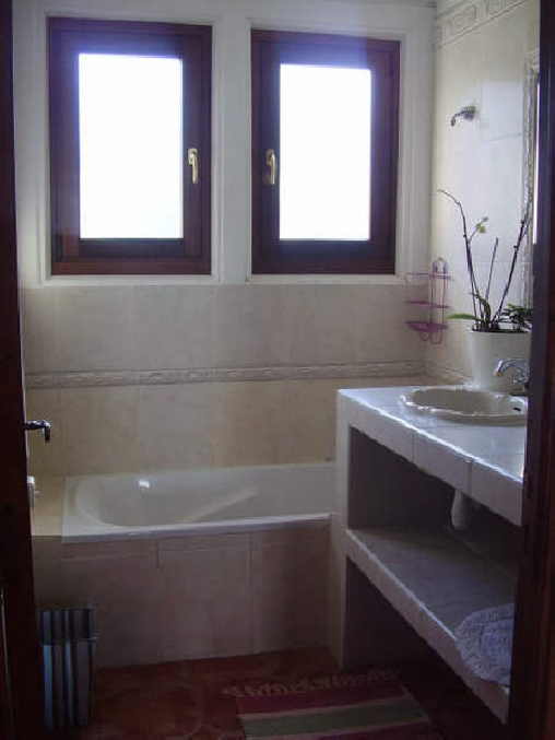 Elorri, Chambres d`Hôtes St Jean De Luz (64)