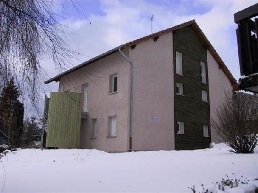 Chalet des Moulins à Gérardmer, Gîtes Gerardmer (88)