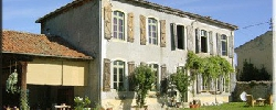 Bed and breakfast La Promesse