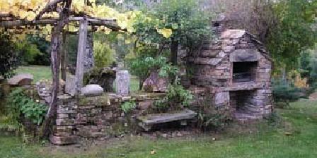 Gite La Jonchère > La Jonchère, Chambres d`Hôtes Ménoire (19)