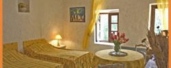 Location de vacances Bastide de la Roquette