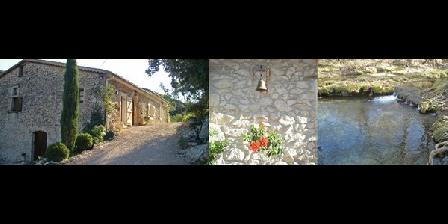 Bastide de la Roquette Bastide de la Roquette, Chambres d`Hôtes Tourves (83)