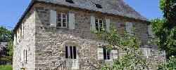 Chambre d'hotes Gite de Coignac