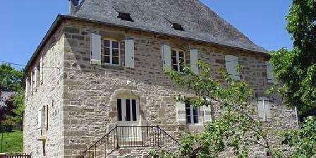 Gite de Coignac Location du Gite de Coignac, Chambres d`Hôtes Dampniat (19)