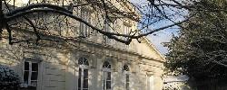 Chambre d'hotes Le Belvedere