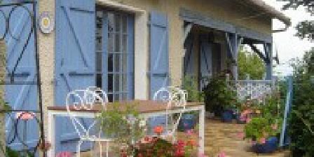 Chambre d'hotes Artigouha > Artigouha, Chambres d`Hôtes Loubieng (64)