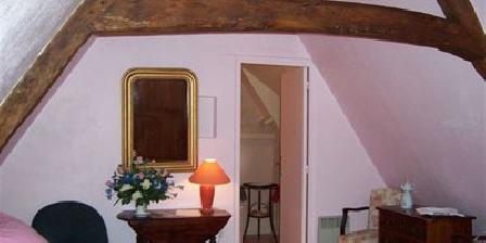 Le Clos du Vivier Le Clos du Vivier, Chambres d`Hôtes Valmont (76)