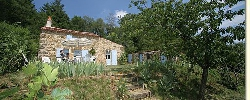 Bed and breakfast La Vigne Ronde