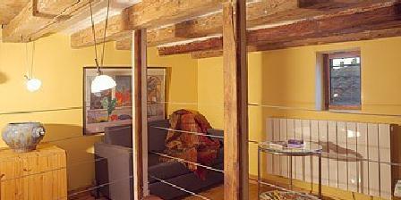 Apart'Observatoire  Apart'observatoire Saint Jean, Chambres d`Hôtes Lyon (69)