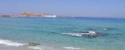 Chambre d'hotes Funtana Marina