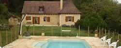 Cottage Peyrignac
