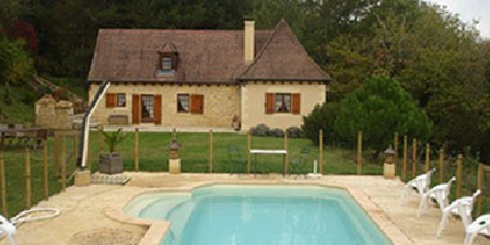 Gite Peyrignac > Peyrignac, Chambres d`Hôtes Sarlat (24)