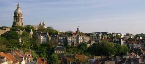 Le Soixante-seize, Chambres d`Hôtes Boulogne Sur Mer (62)