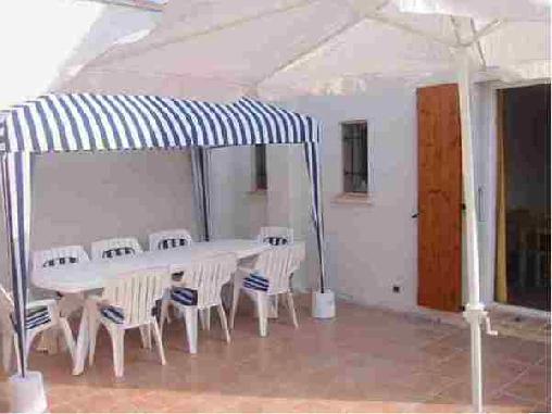 Chambres d 39 hotes bouches du rhone les patios de camargue - Chambre des metiers des bouches du rhone ...