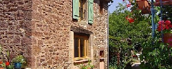 Bed and breakfast La Borio