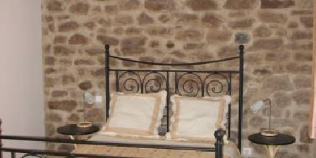 La Borio La Borio, Chambres d`Hôtes Le Bousquet D'Orb (34)