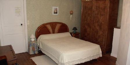 Chambres d'Hôtes Les Cotterets Chambres d'Hôtes Les Cotterets, Chambres d`Hôtes Roz Sur Couesnon (35)