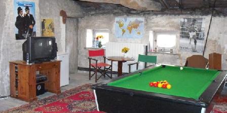 La Petite Champagne La Petite Champagne, Chambres d`Hôtes Barbezieux Sainte Hilaire (16)