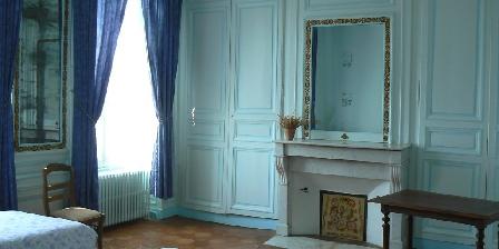La Sabliere La Sabliere, Gîtes St-Germain Le Gaillard (28)